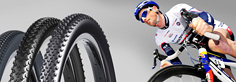 Bicycle Tires Tubes manufacturer and exporter in Sri Lanka, Vechenson