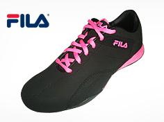 Footwear accessories and apparel retailer in Sri Lanka c9b4e1bc111c