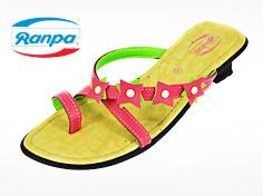 Footwear Accessories And Apparel Retailer In Sri Lanka D